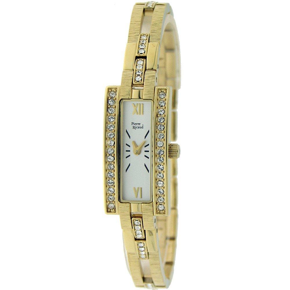Часы Pierre Ricaud PR-21021.1163QZ