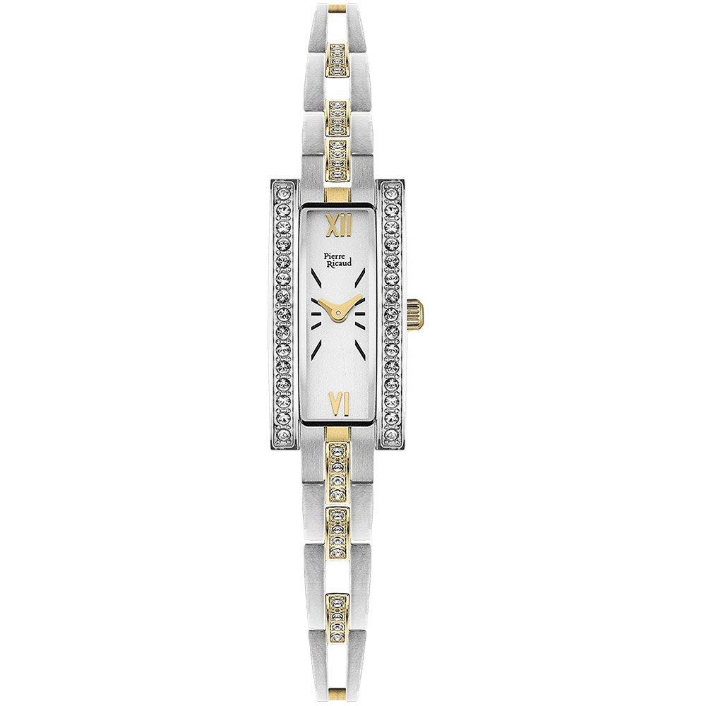 Часы Pierre Ricaud PR-21021.2163QZ