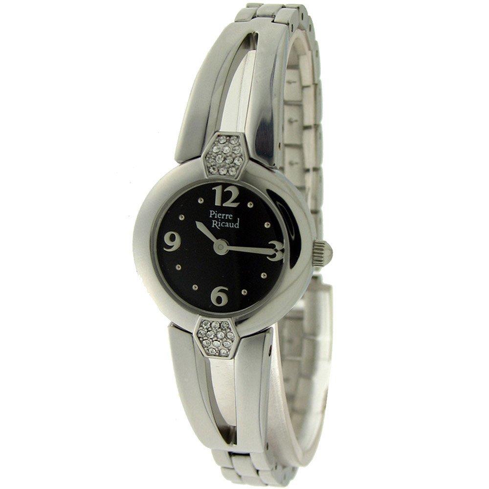 Часы Pierre Ricaud PR-21023.5154QZ