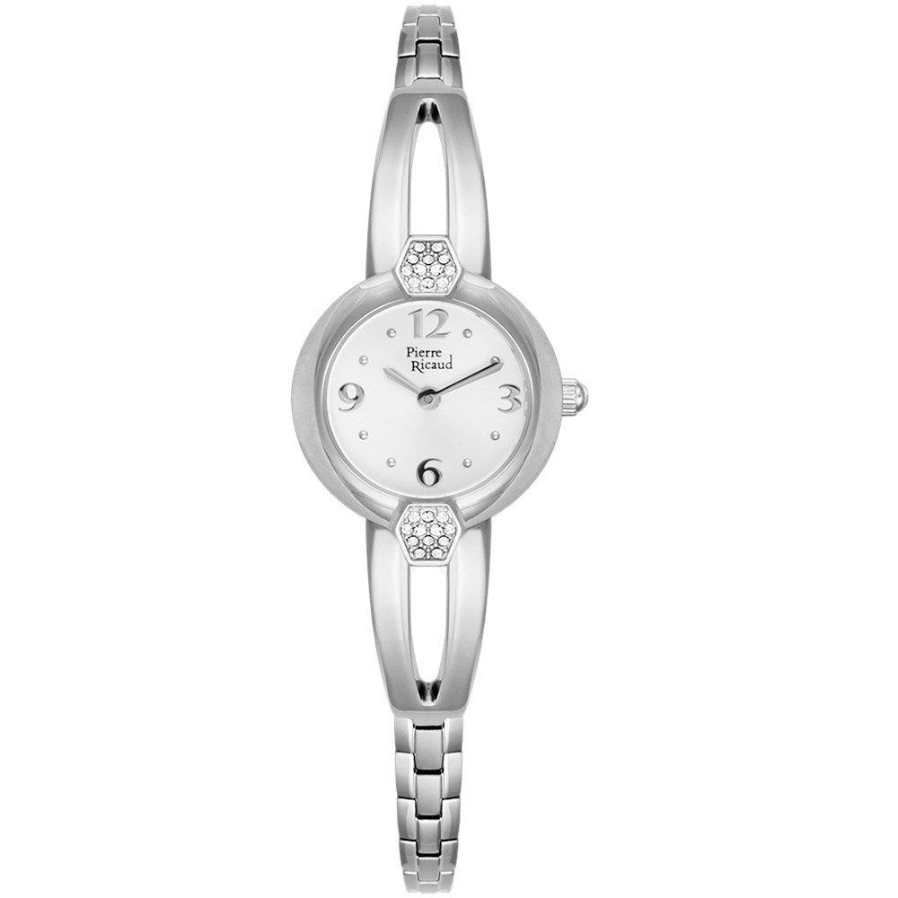 Часы Pierre Ricaud PR-21023.5173QZ