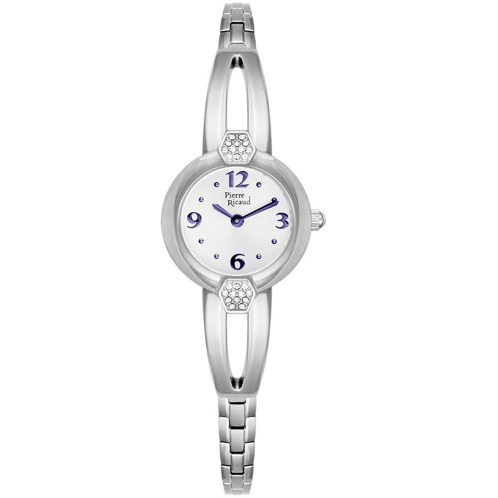 Часы Pierre Ricaud PR-21023.51B3QZ