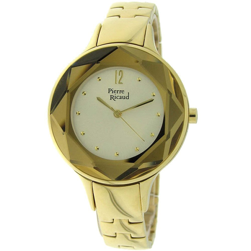 Часы Pierre Ricaud PR-21026.1171Q