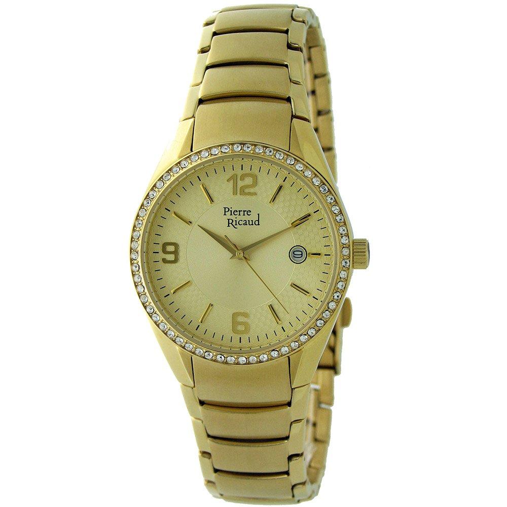 Часы Pierre Ricaud PR-21032.1151QZ