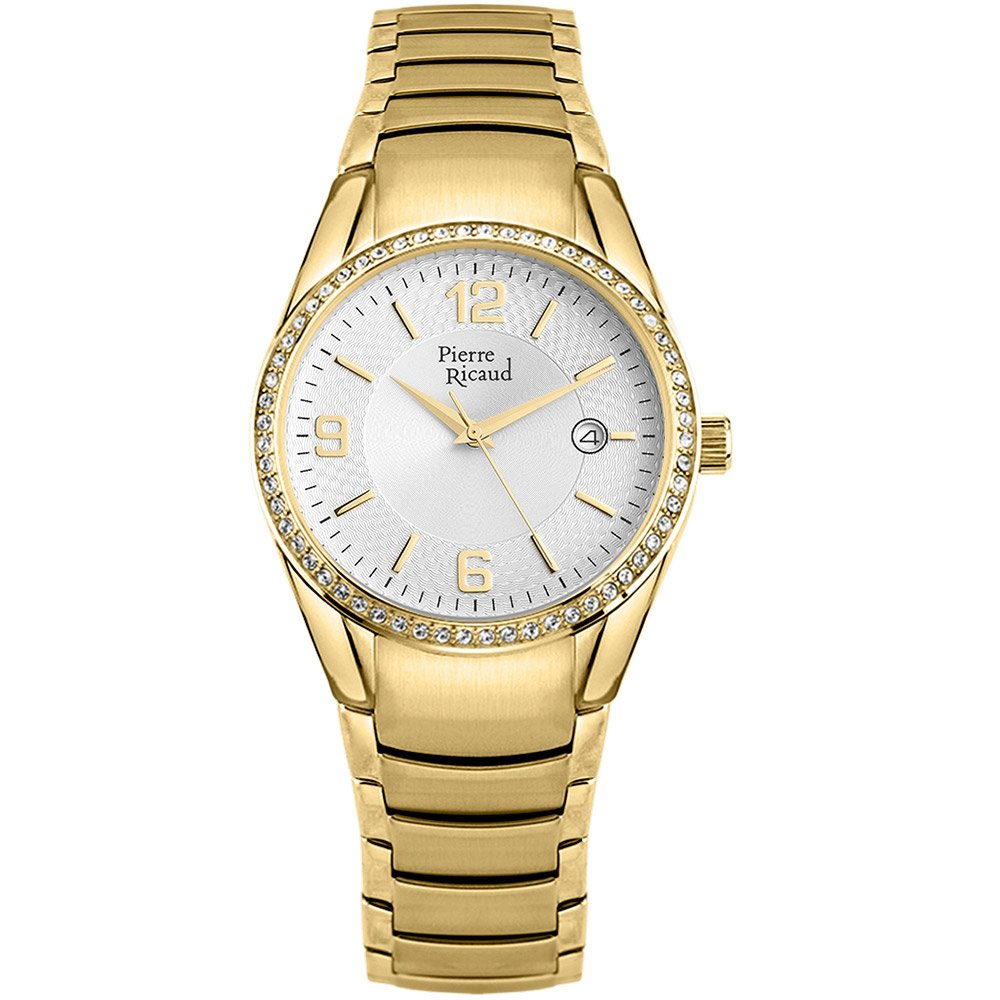 Часы Pierre Ricaud PR-21032.1153QZ