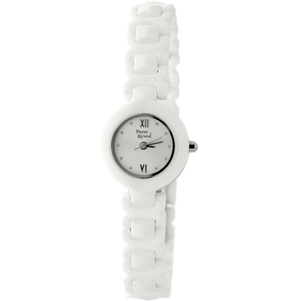 Часы Pierre Ricaud PR-21040.C163Q