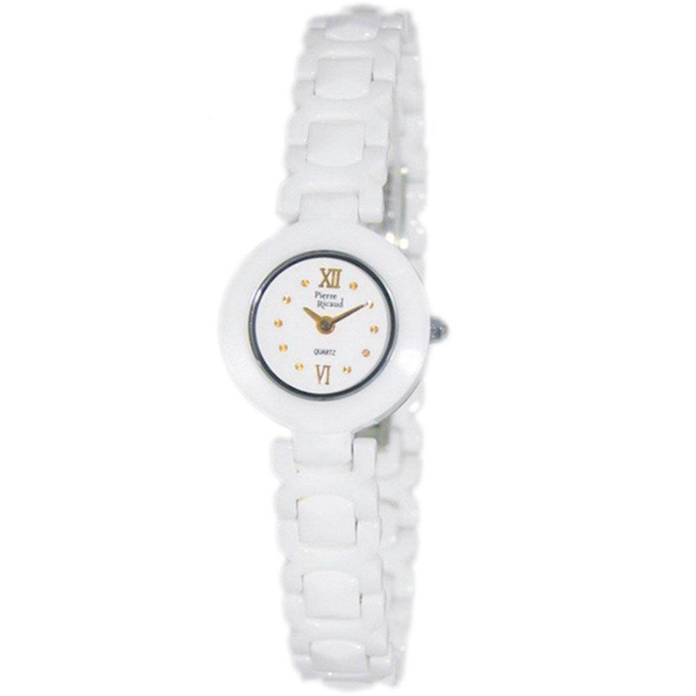 Часы Pierre Ricaud PR-21040.C183Q