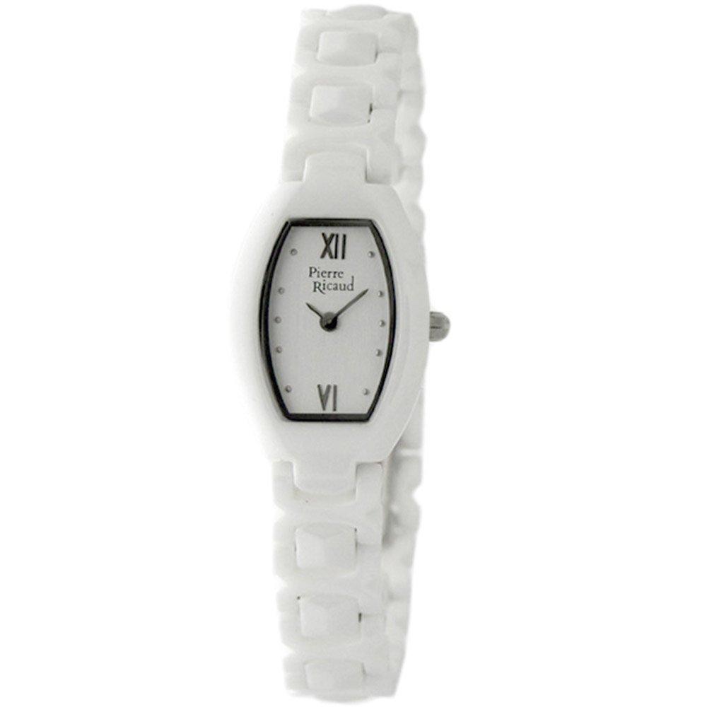 Часы Pierre Ricaud PR-21041.C163Q