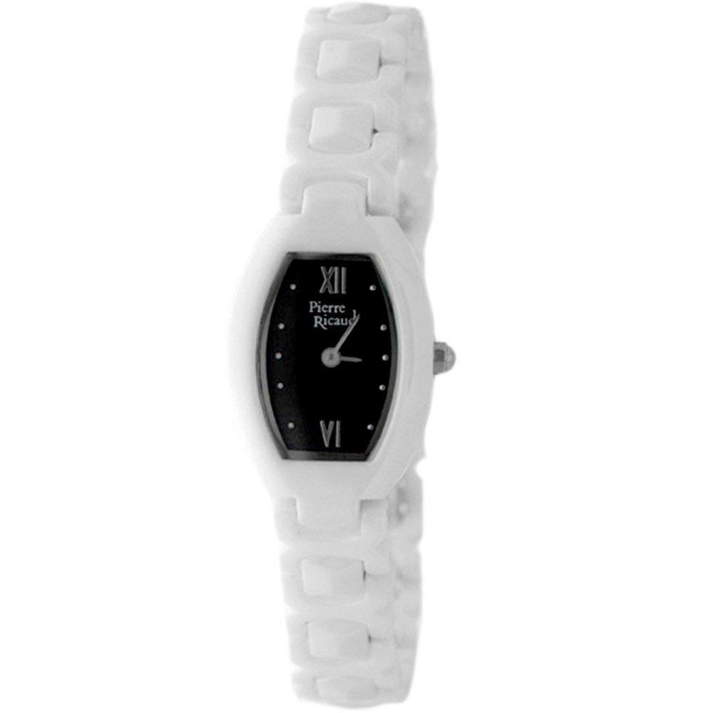Часы Pierre Ricaud PR-21041.C164Q