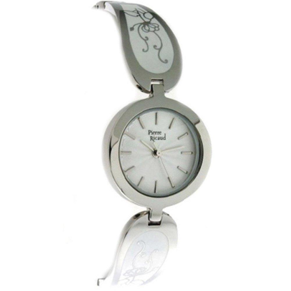 Часы Pierre Ricaud PR-21042.5113Q