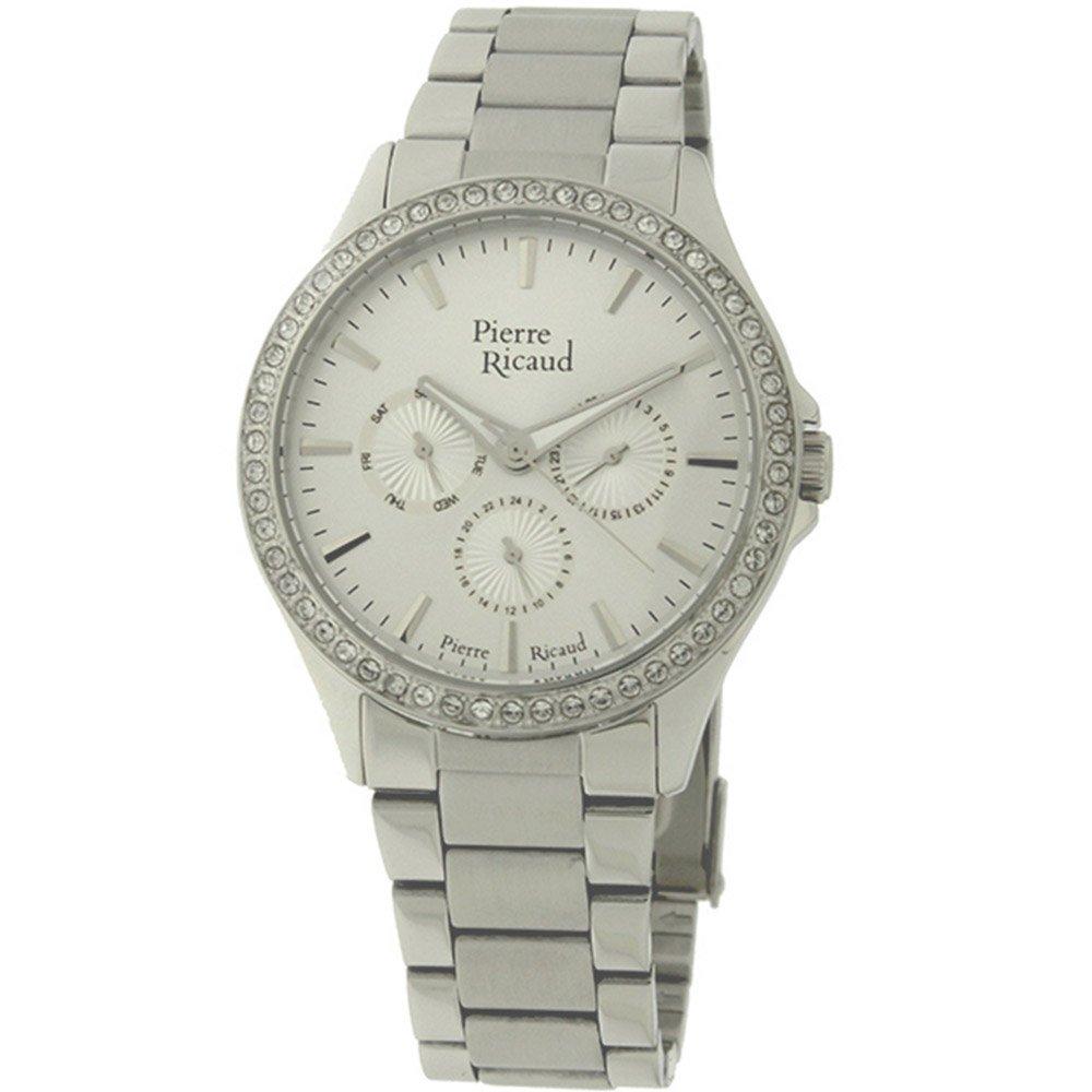 Часы Pierre Ricaud PR-21047.5113QFZ