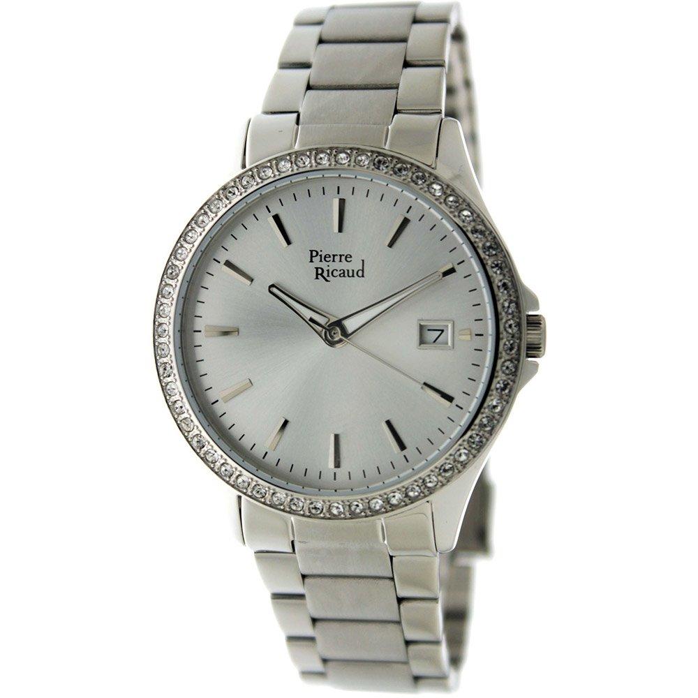Часы Pierre Ricaud PR-21047.5113QZ