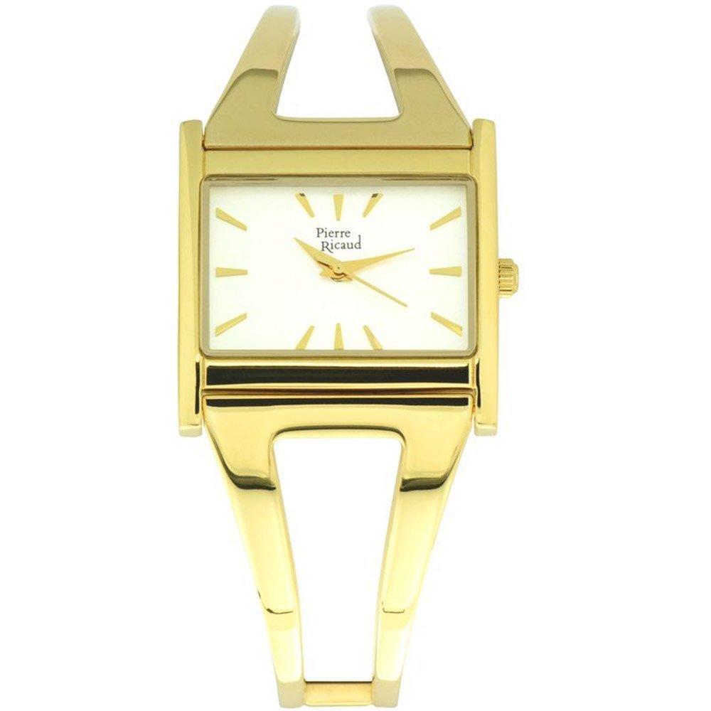 Часы Pierre Ricaud PR-21053.1113Q