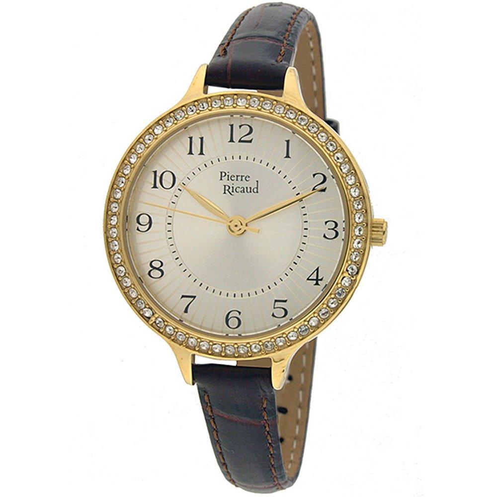 Часы Pierre Ricaud PR-21060.1223QZ