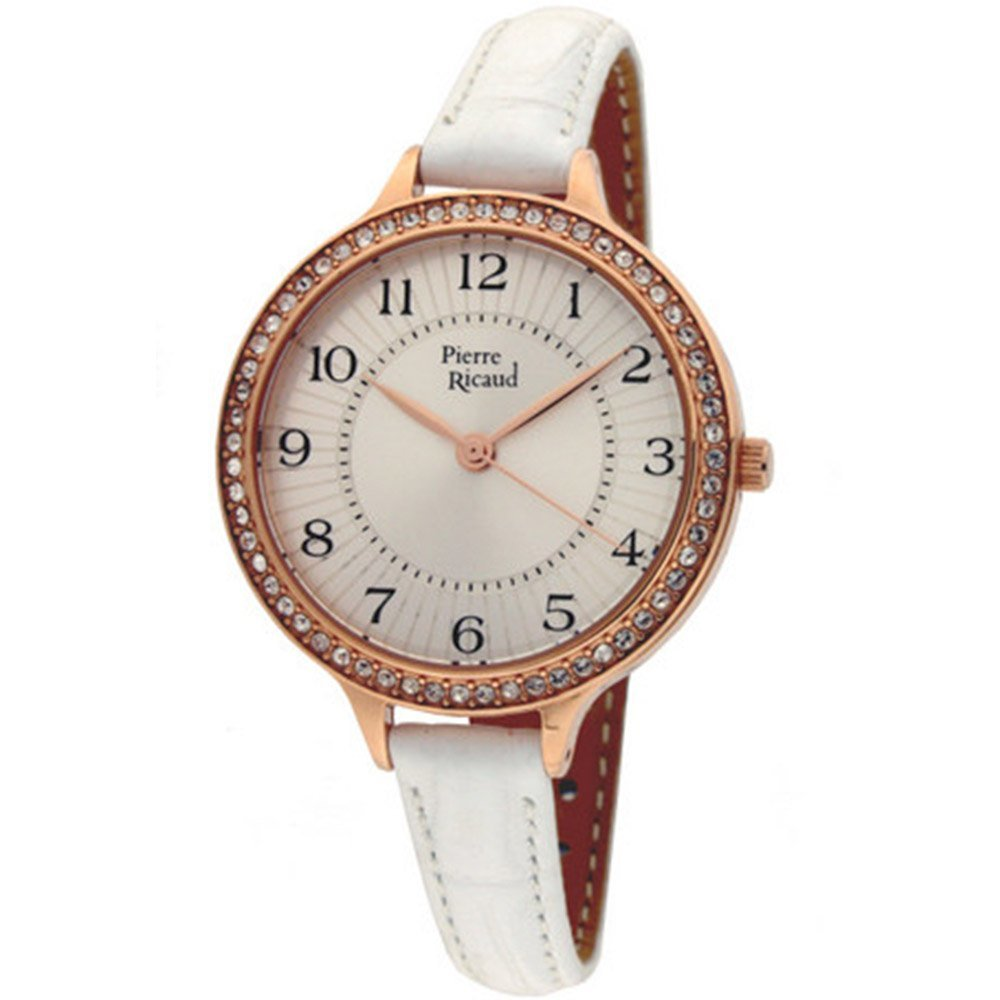 Часы Pierre Ricaud PR-21060.9223QZ
