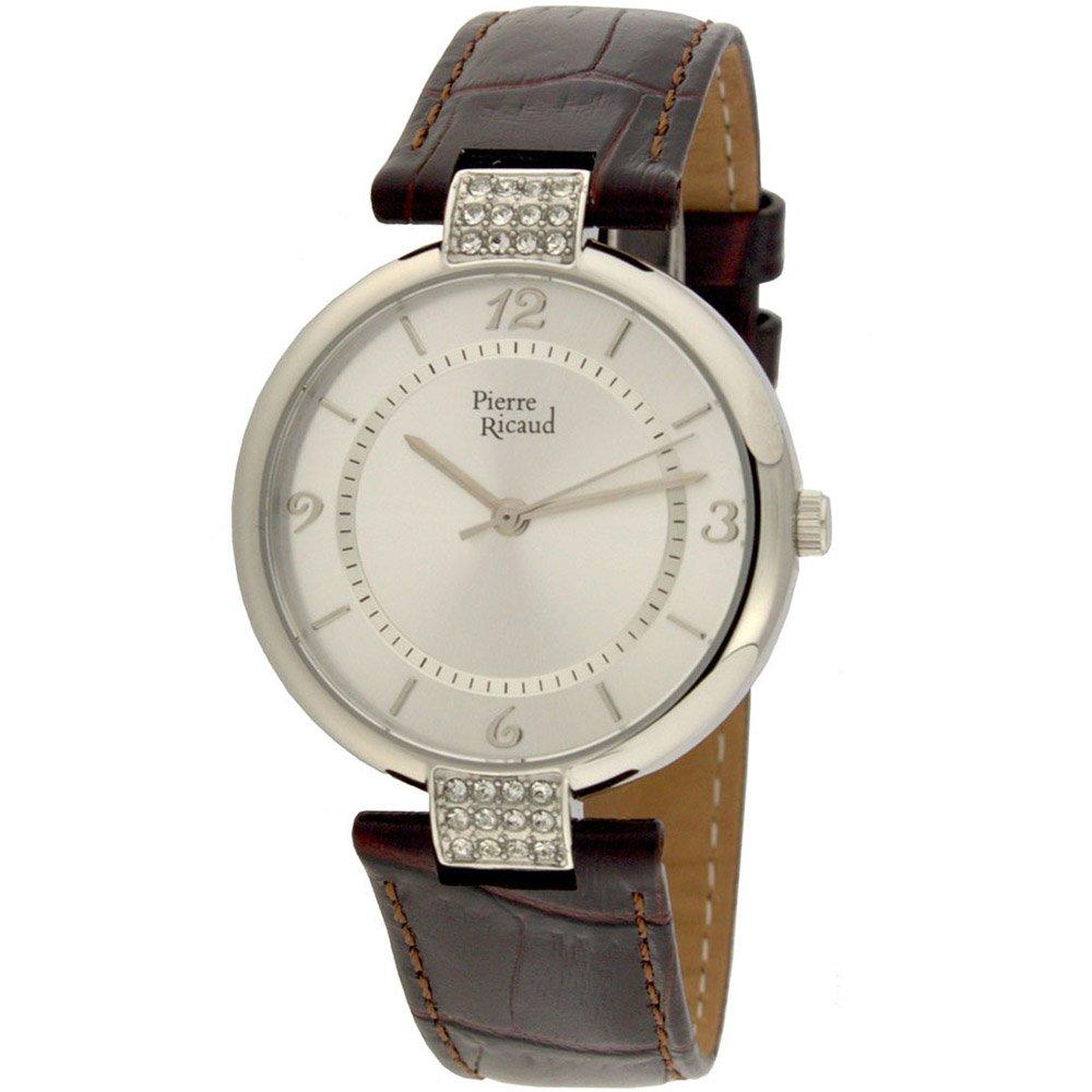 Часы Pierre Ricaud PR-21061.5253QZ