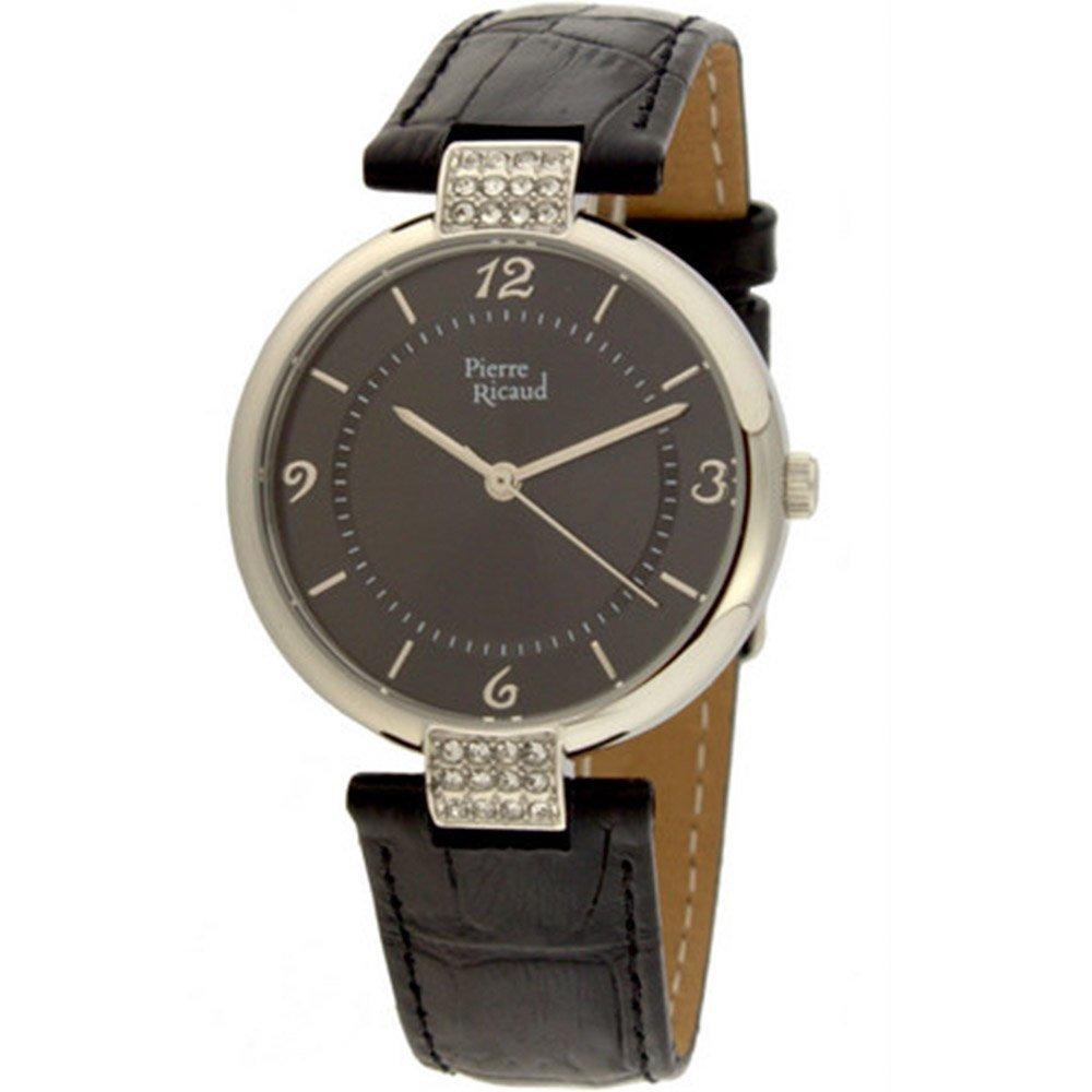 Часы Pierre Ricaud PR-21061.5254QZ