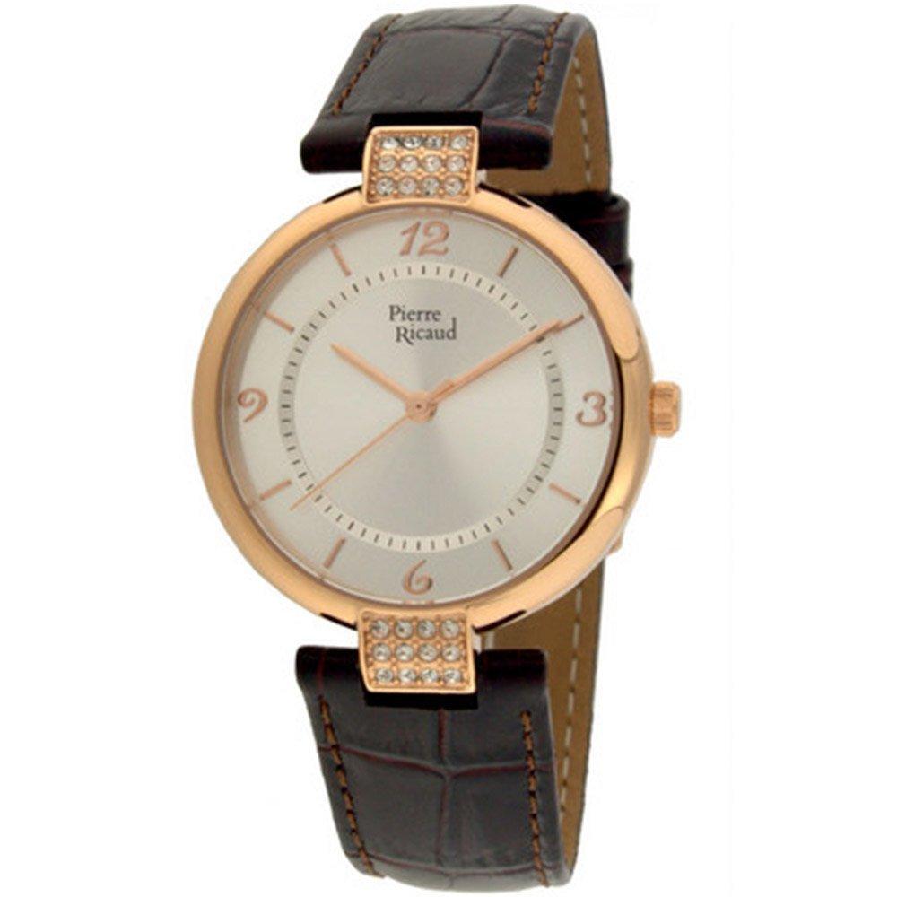 Часы Pierre Ricaud PR-21061.9253QZ