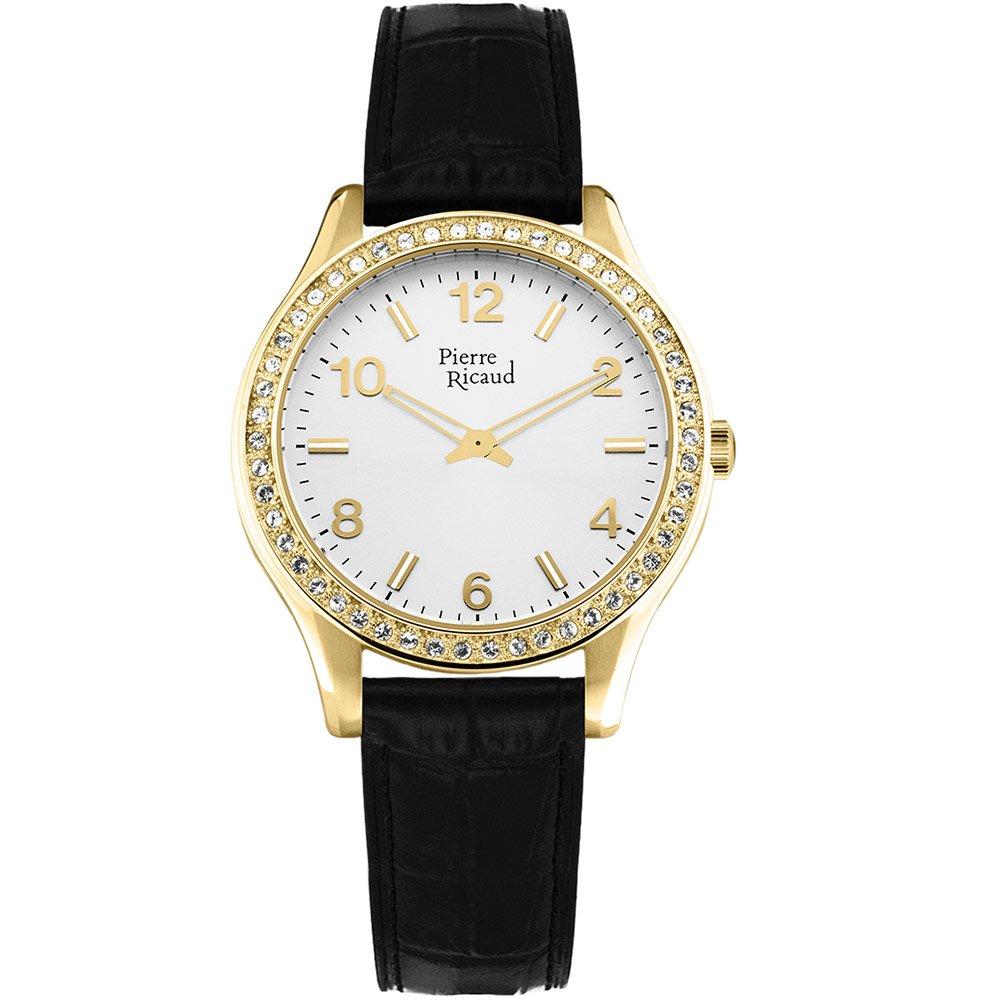 Часы Pierre Ricaud PR-21068.1253QZ