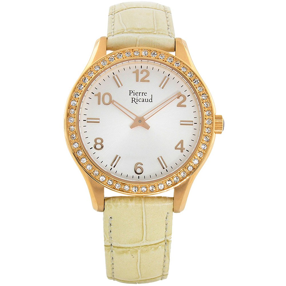 Часы Pierre Ricaud PR-21068.9253QZ
