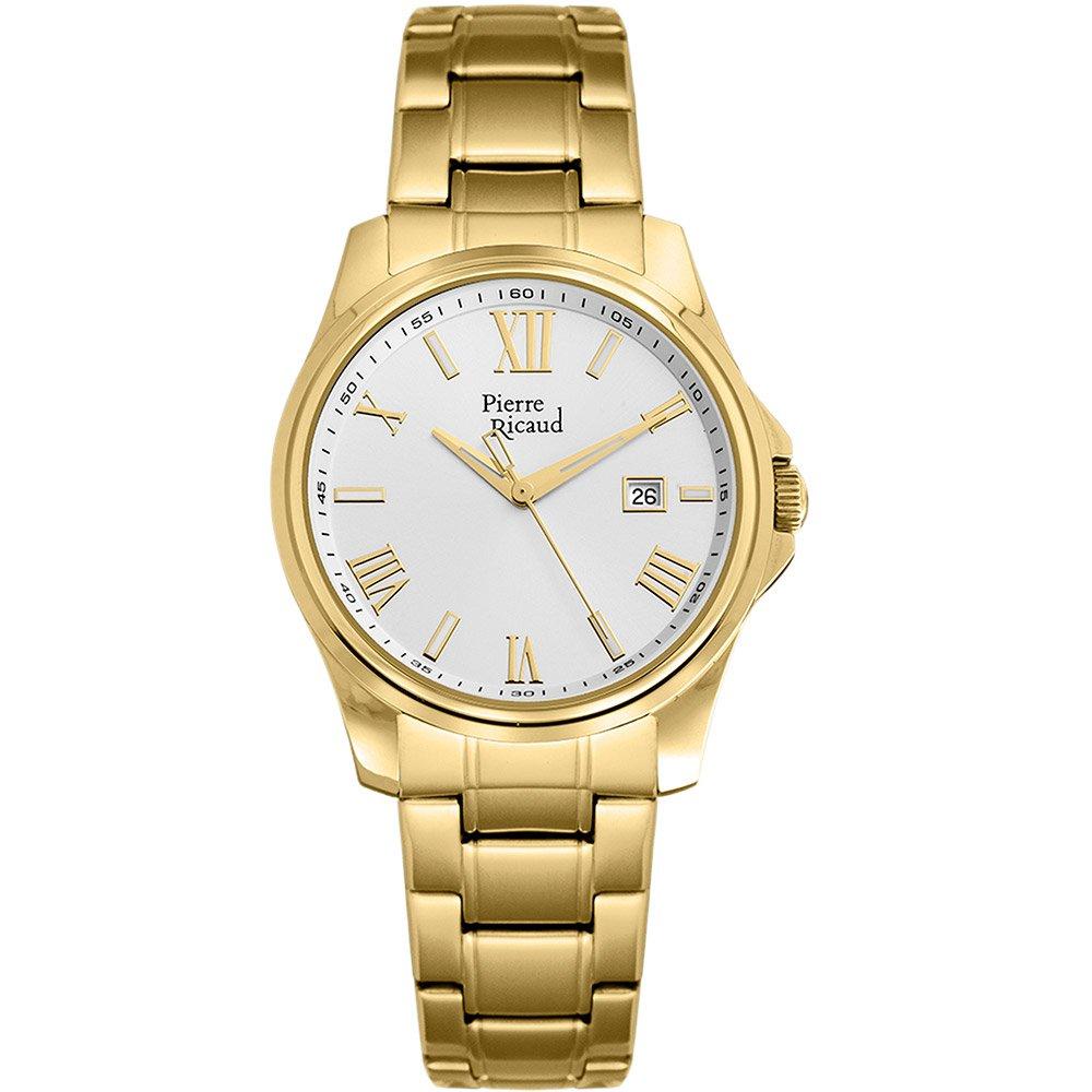 Часы Pierre Ricaud PR-21089.1132Q
