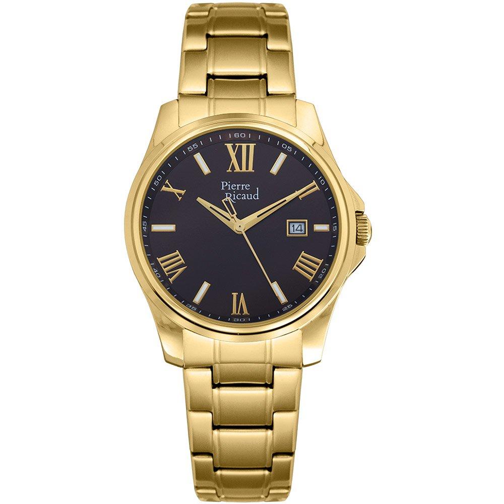 Часы Pierre Ricaud PR-21089.113GQ