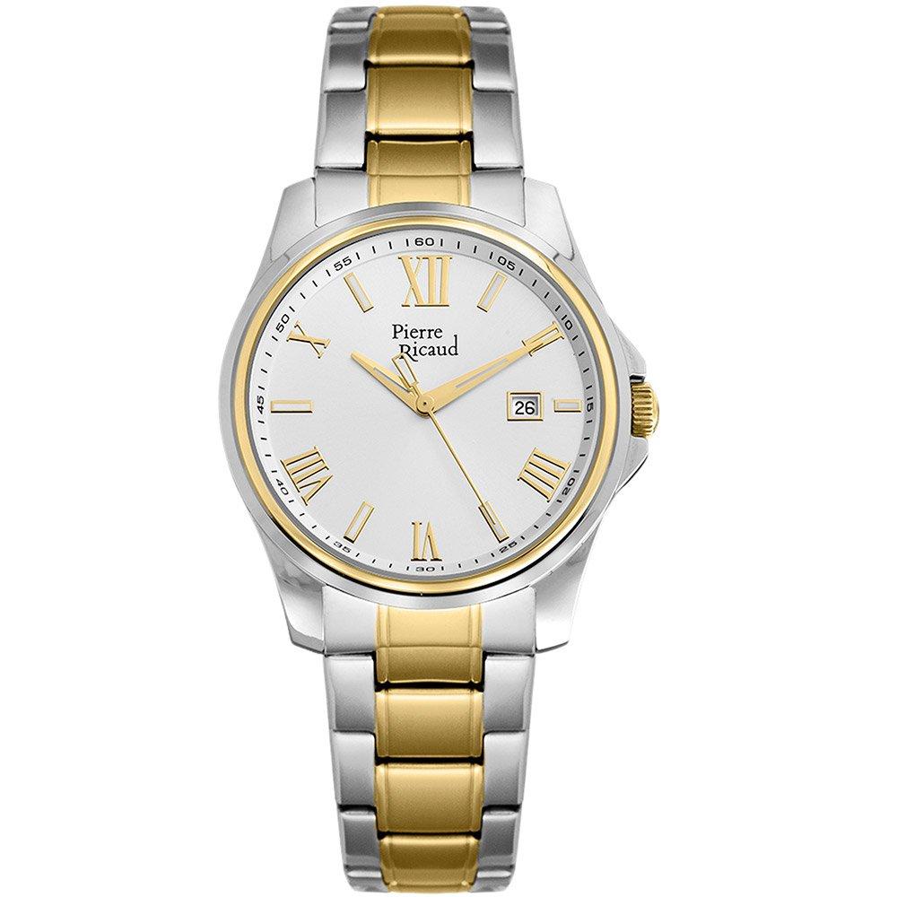 Часы Pierre Ricaud PR-21089.2132Q