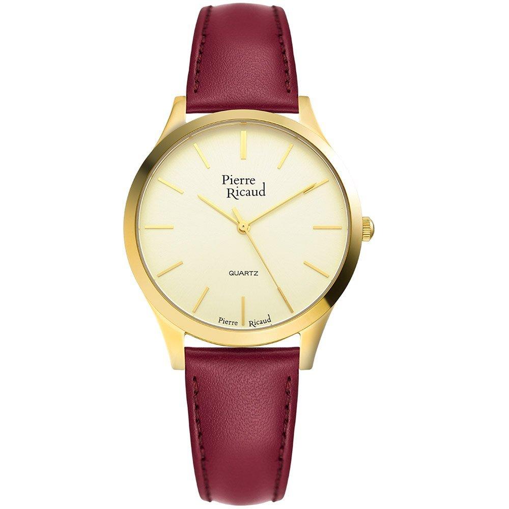 Часы Pierre Ricaud PR-22000.1011Q
