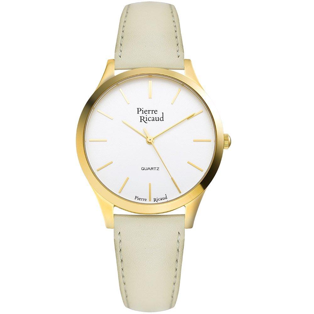 Часы Pierre Ricaud PR-22000.1V13Q