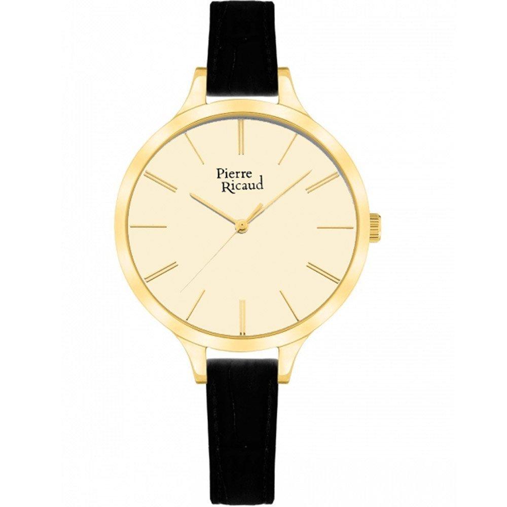 Часы Pierre Ricaud PR-22002.1211Q
