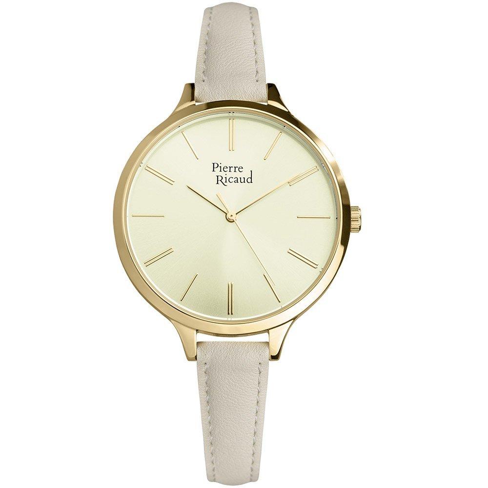 Часы Pierre Ricaud PR-22002.1V11Q