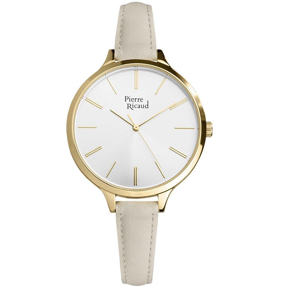 Часы Pierre Ricaud PR-22002.1V13Q