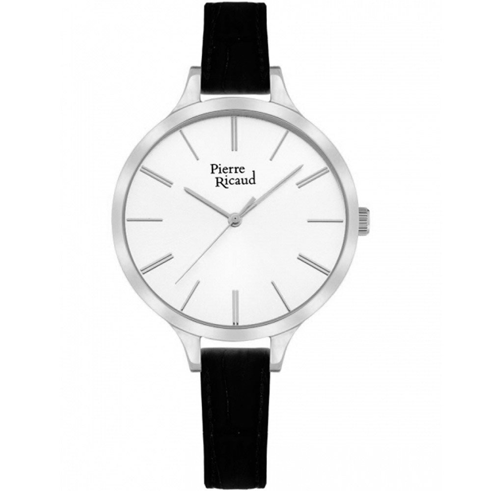 Часы Pierre Ricaud PR-22002.5213Q