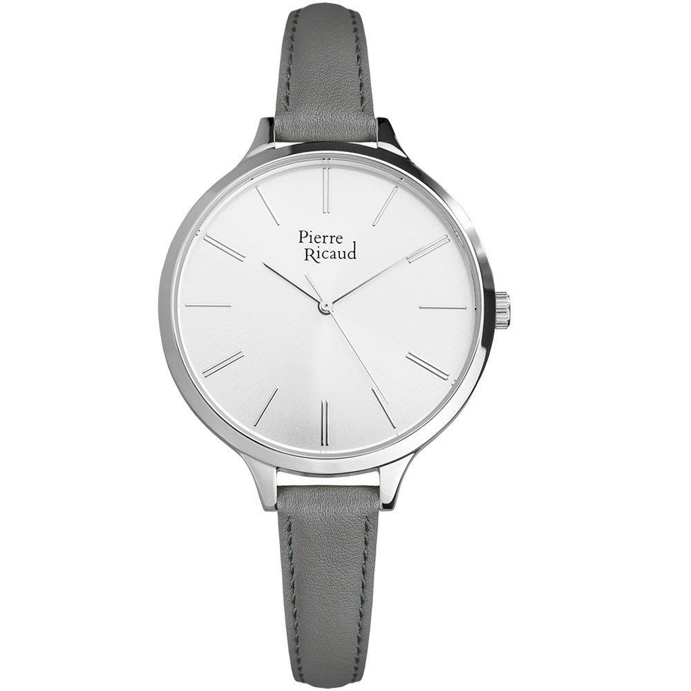 Часы Pierre Ricaud PR-22002.5G13Q