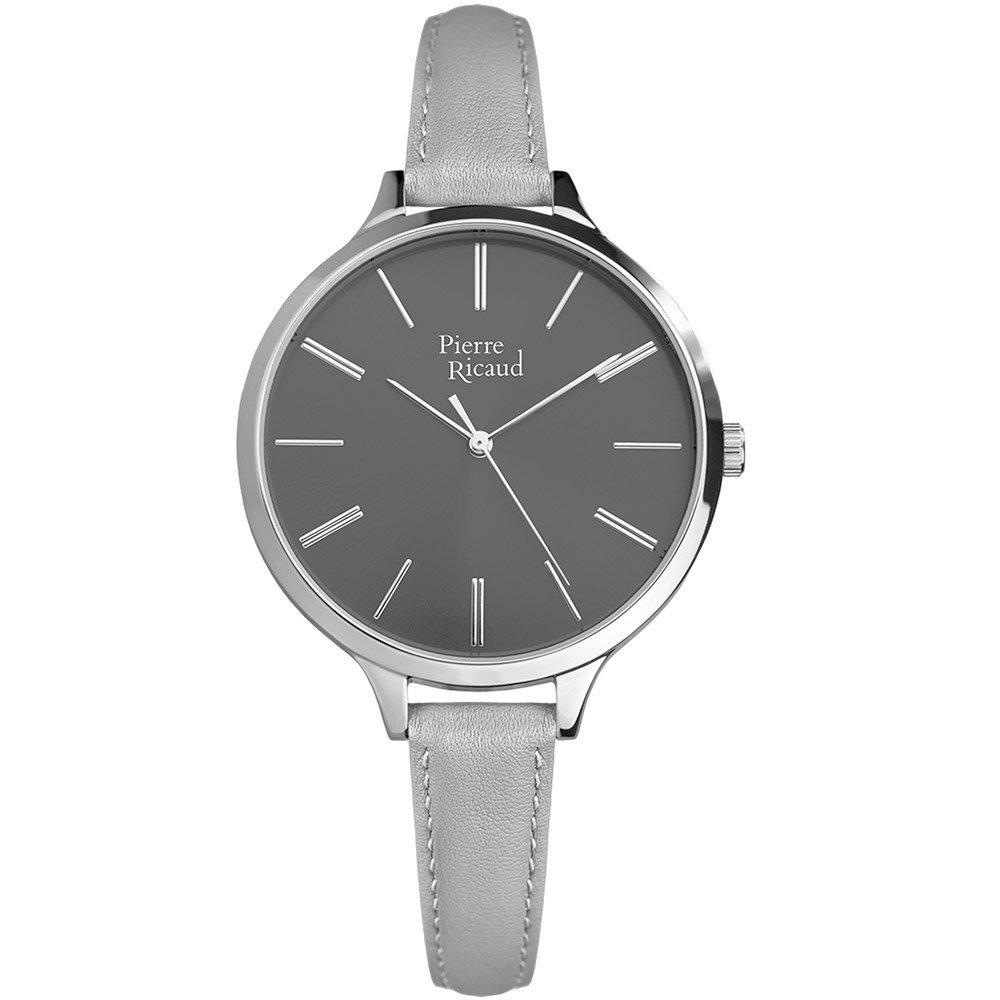 Часы Pierre Ricaud PR-22002.5G17Q
