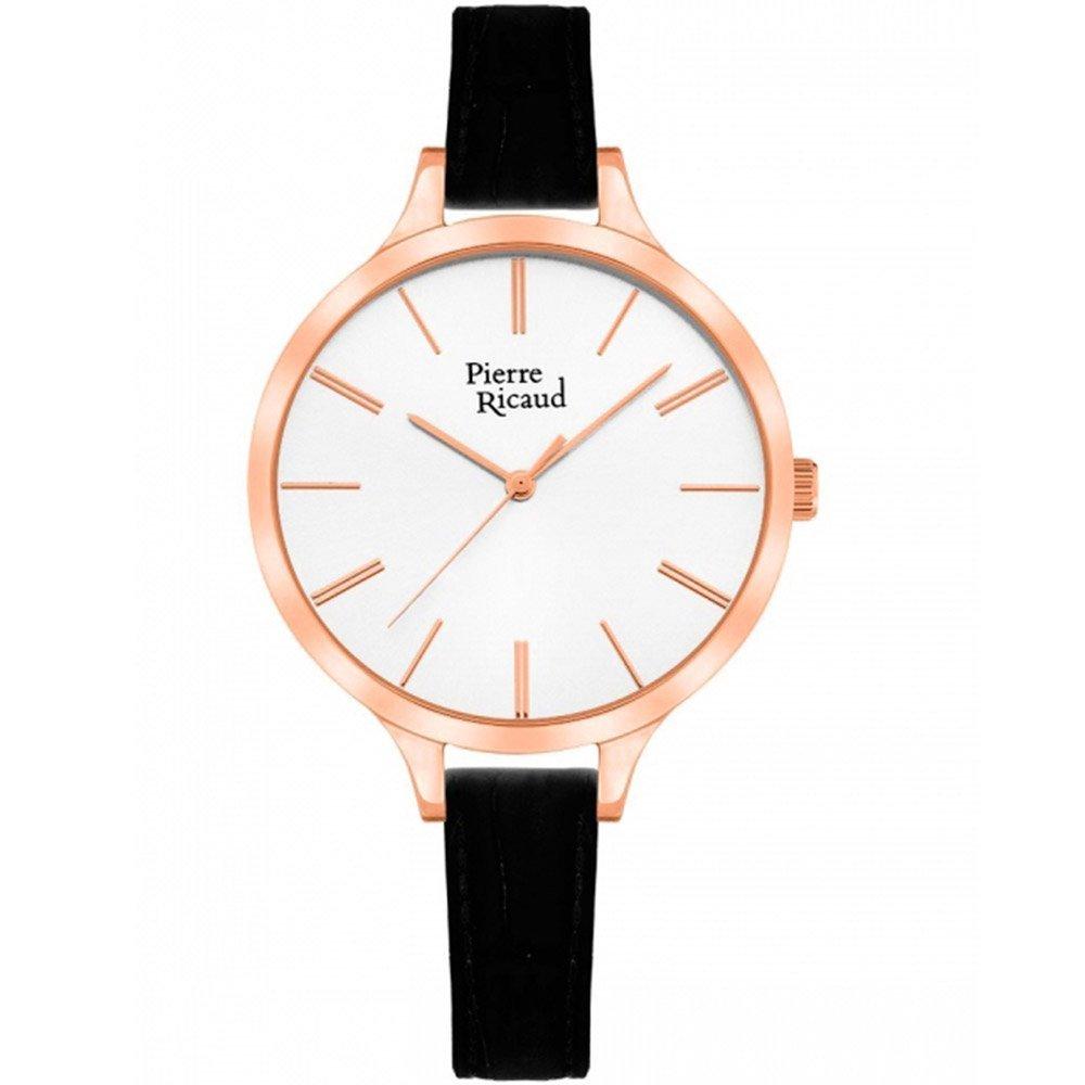 Часы Pierre Ricaud PR-22002.9213Q