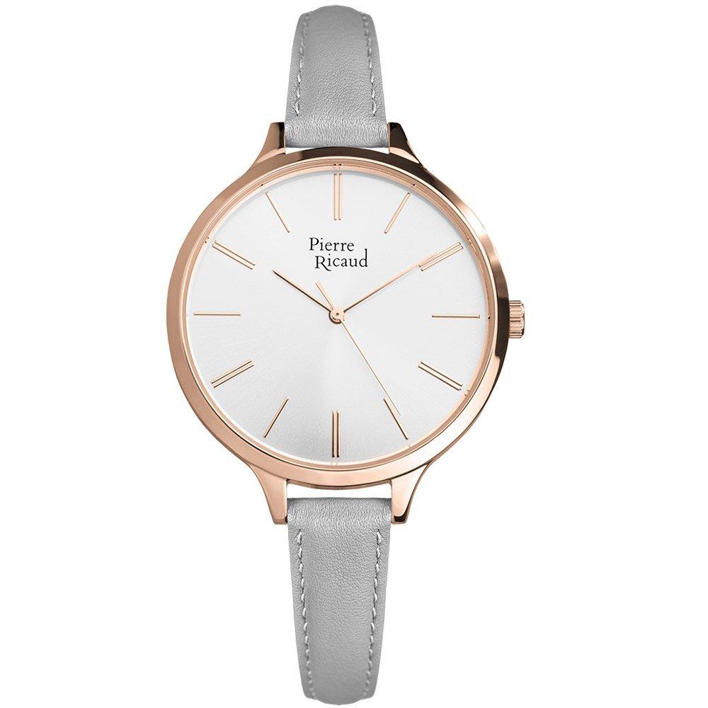 Часы Pierre Ricaud PR-22002.9G13Q