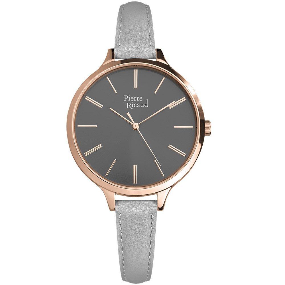 Часы Pierre Ricaud PR-22002.9G17Q
