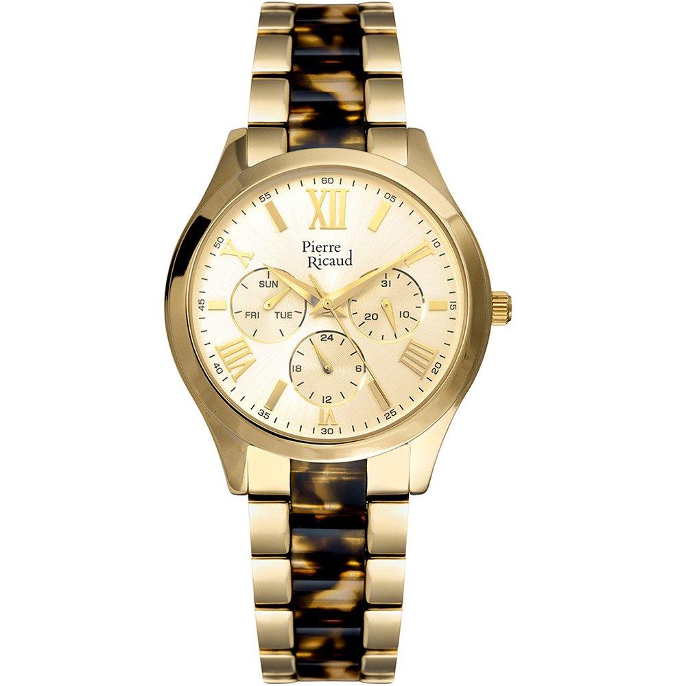 Часы Pierre Ricaud PR-22006.1131QF