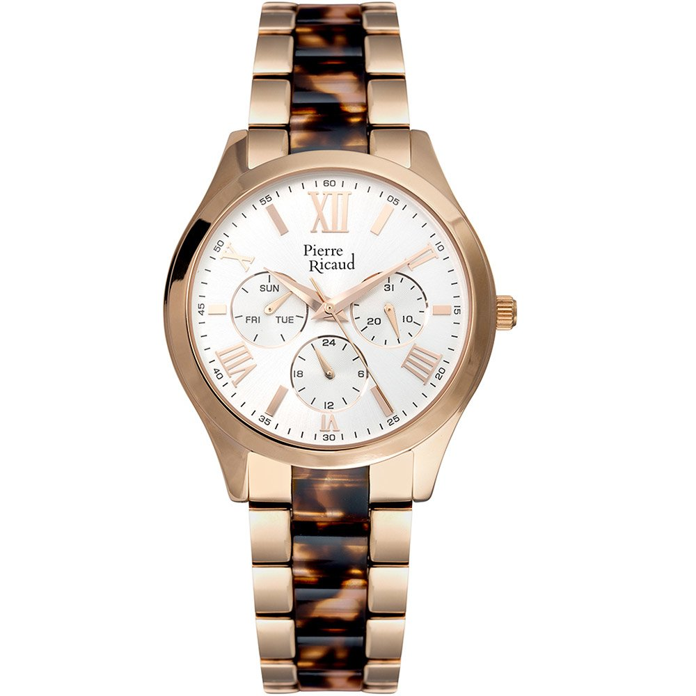 Часы Pierre Ricaud PR-22006.9133QF