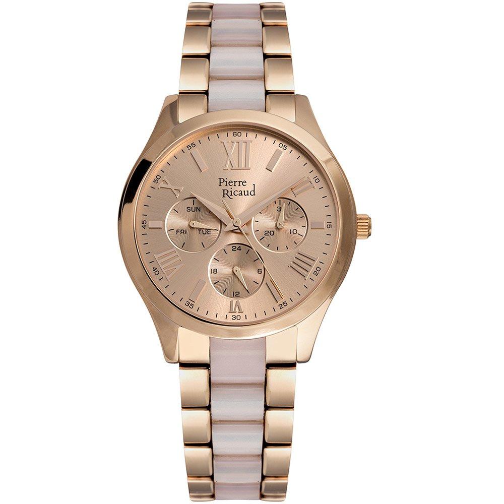 Часы Pierre Ricaud PR-22006.913RQF