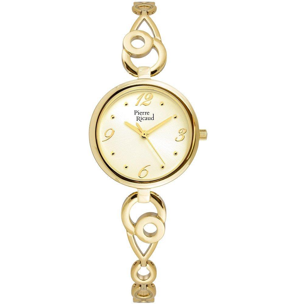 Часы Pierre Ricaud PR-22008.1171Q