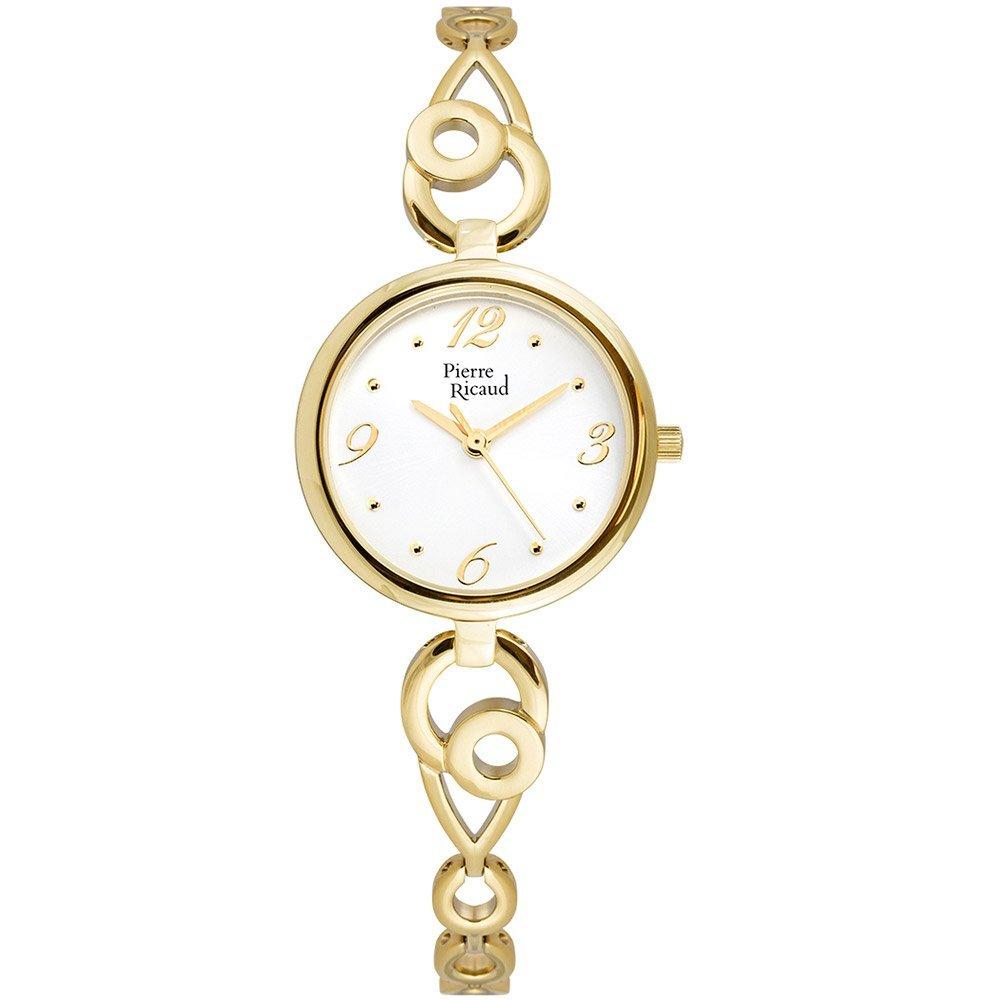 Часы Pierre Ricaud PR-22008.1173Q