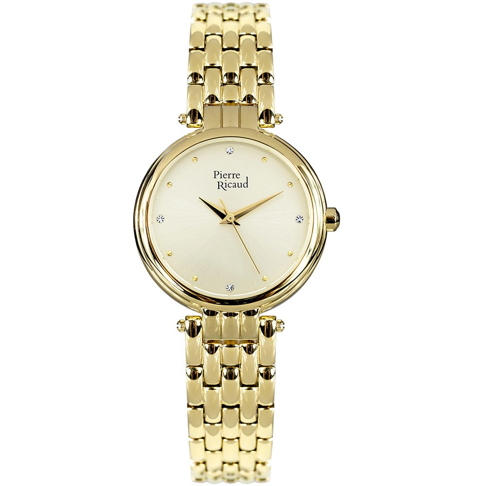 Часы Pierre Ricaud PR-22010.1141Q
