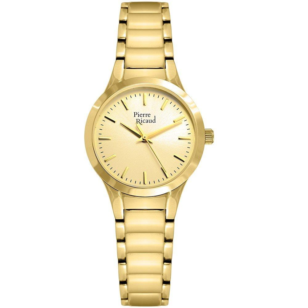 Часы Pierre Ricaud PR-22011.1111Q