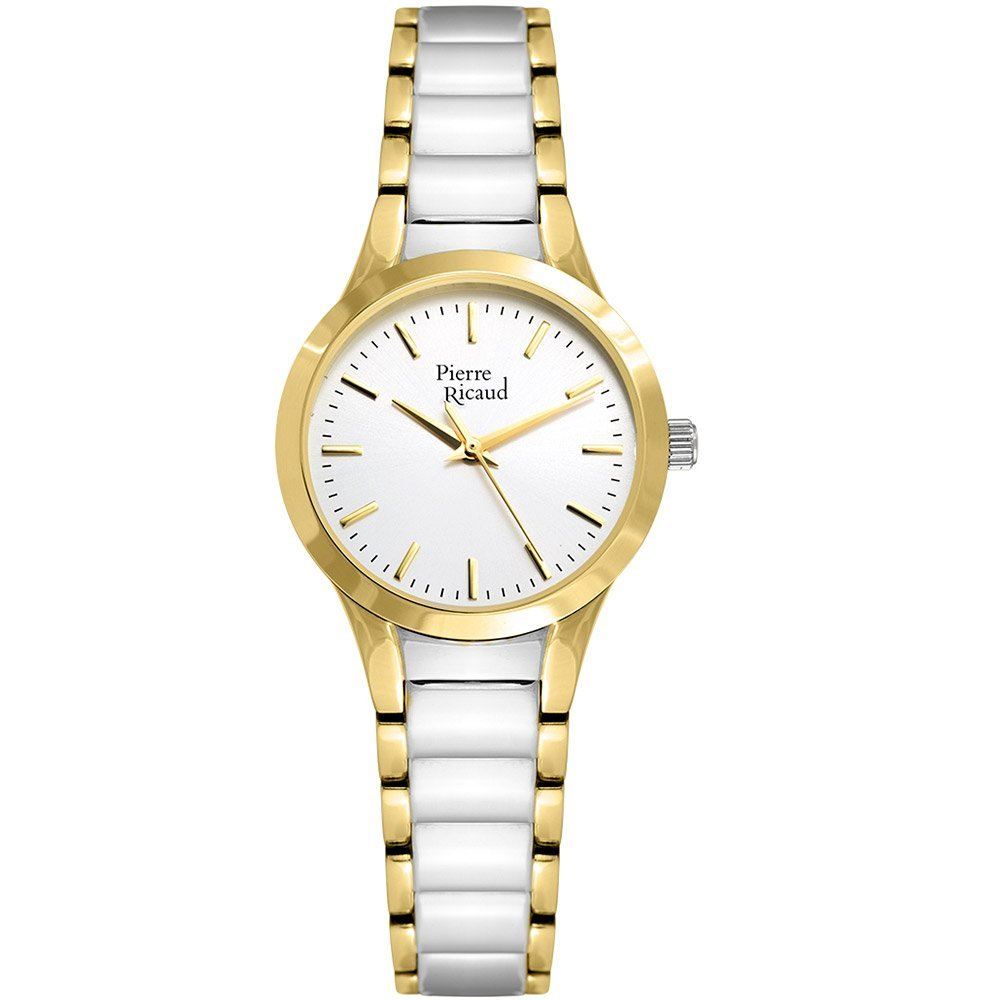 Часы Pierre Ricaud PR-22011.2113Q