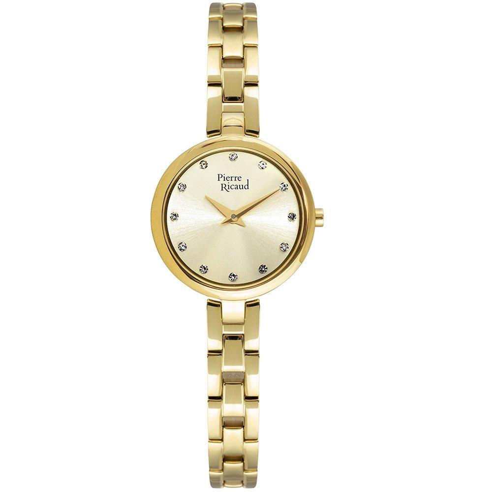 Часы Pierre Ricaud PR-22013.1141QZ