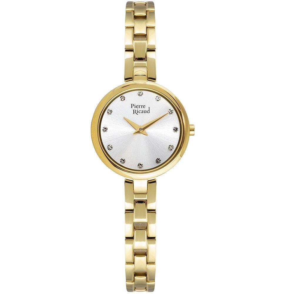 Часы Pierre Ricaud PR-22013.1143QZ