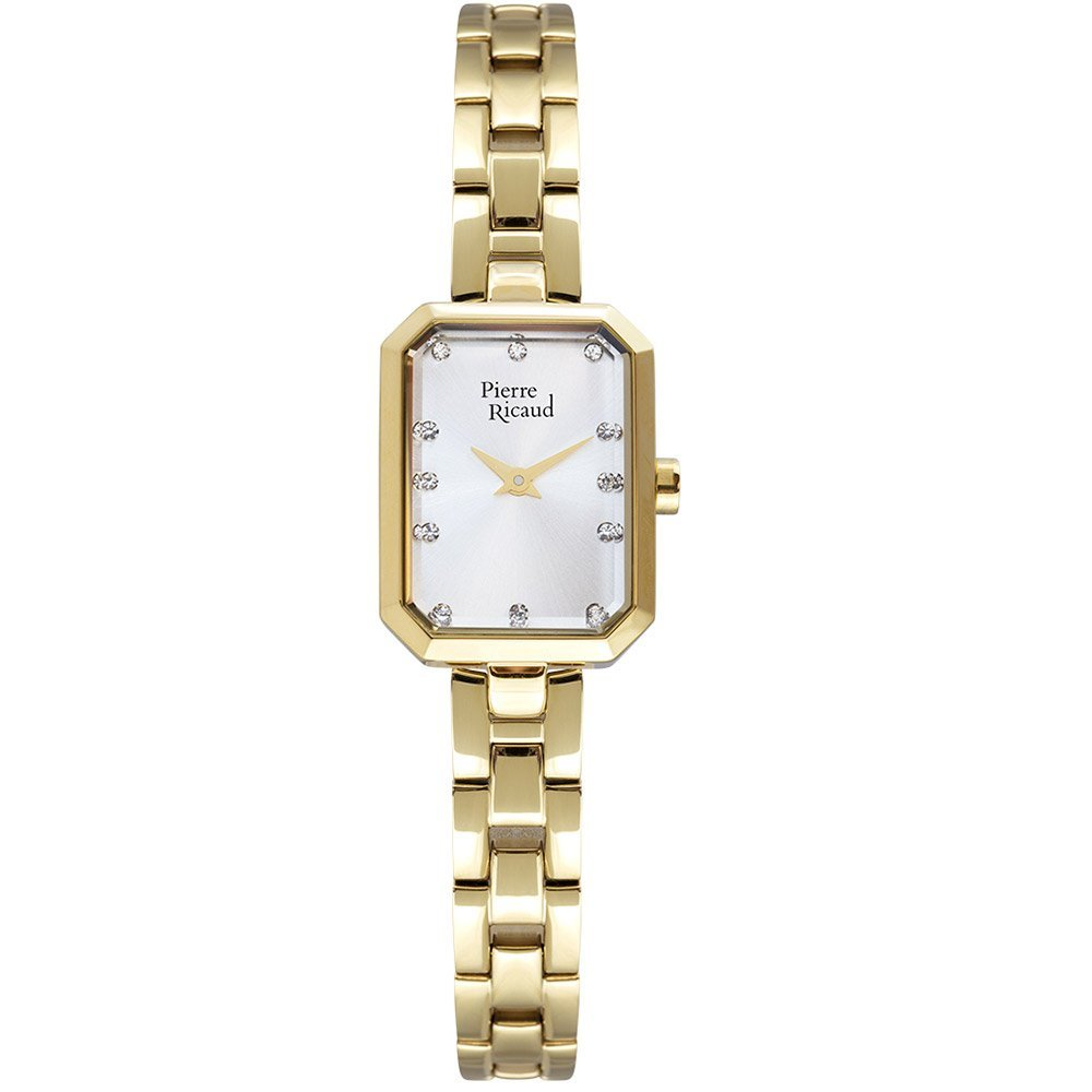 Часы Pierre Ricaud PR-22014.1143QZ