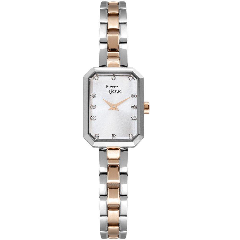 Часы Pierre Ricaud PR-22014.R143QZ