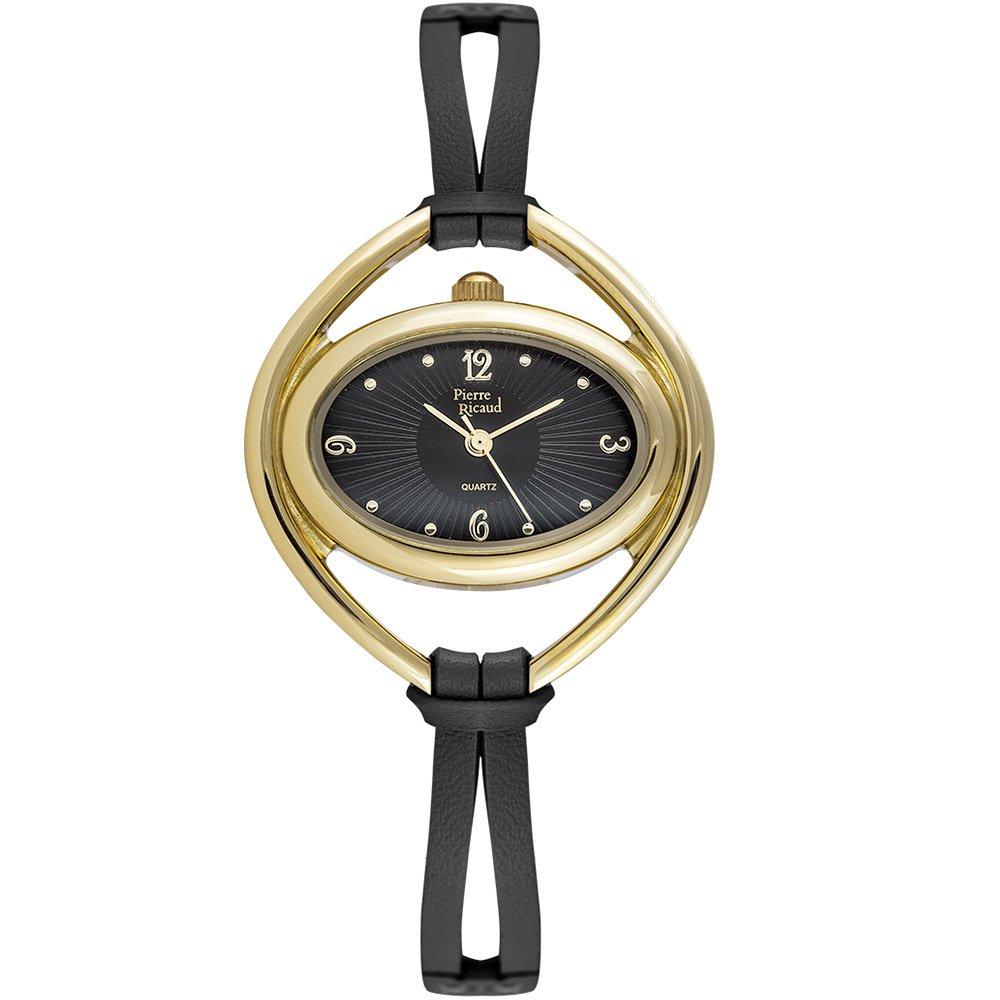Часы Pierre Ricaud PR-22018.1274Q